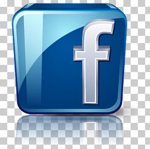 Facebook Logo Computer Icons PNG