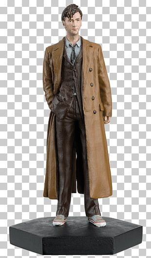 Tenth Doctor Fifth Doctor Action & Toy Figures First Doctor PNG