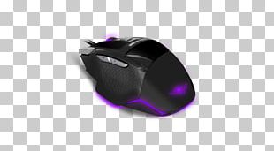 Computer Mouse Light Spirit Of Gamer PRO-M8 Input Devices Computer Hardware PNG