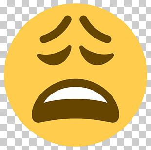 Emojipedia Face With Tears Of Joy Emoji Text Messaging Sticker PNG