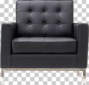 Eames Lounge Chair Table Couch Bubble Miami: Event Furnishing Rentals PNG