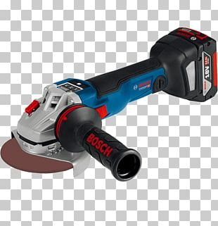 Multi-tool Power Tool Cordless Angle Grinder PNG