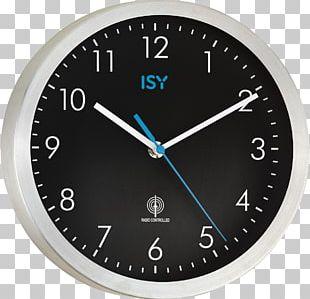 Newgate Clocks Mantel Clock Quartz Clock Movement PNG