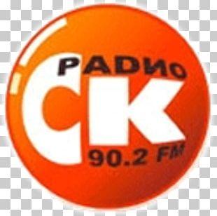 Yekaterinburg Radio SK Radio Station Радиостанция FM Broadcasting PNG