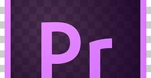 Adobe Premiere Pro Adobe Creative Cloud Adobe Creative Suite Adobe Systems Computer Software PNG