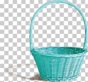 Basket Bamboo Bamboe PNG