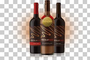 Dessert Wine Red Wine Port Wine Liqueur PNG