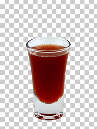 Tomato Juice Pomegranate Juice Sea Breeze Grog Non-alcoholic Drink PNG
