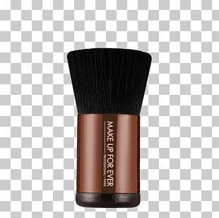 Cosmetics Sephora Makeup Brush Face Powder PNG