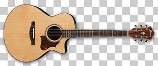Fender Stratocaster Steel-string Acoustic Guitar Fender Musical Instruments Corporation Acoustic-electric Guitar PNG