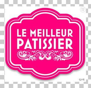 Pastry Chef Saison 3 Du Meilleur Pâtissier PNG
