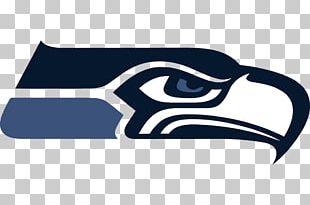 Seattle Seahawks NFL San Francisco 49ers New York Giants Jacksonville Jaguars PNG