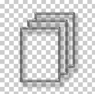 Editing Glass Computer Icons Desktop PNG