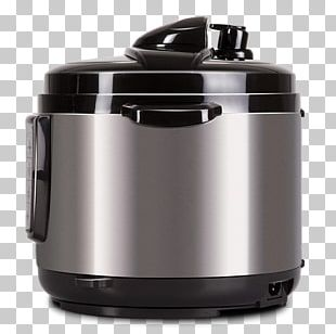 Slow Cookers Pressure Cooking Multicooker Multivarka.pro PNG