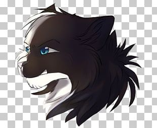 Cat Whiskers Mammal Canidae Commission PNG