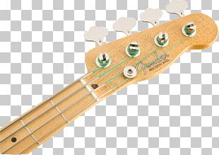 Fender Telecaster Fender Precision Bass Fender Musical Instruments Corporation Guitar PNG