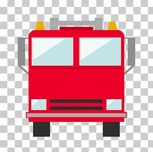 Fire Engine Firefighter Fire Department Computer Icons PNG