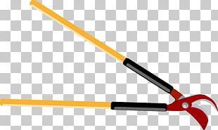 Technology Tool Baseball Angle PNG