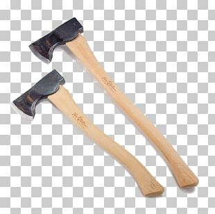 Axe Frost River Tool Splitting Maul Hatchet PNG