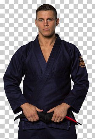 Brazilian Jiu-jitsu Gi Jujutsu Cardigan Grappling PNG