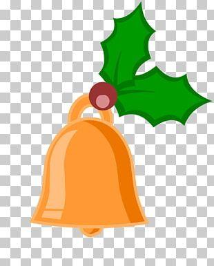 Candy Cane Christmas Tree Mundo Gaturro PNG