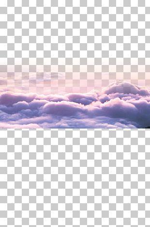 Cloud Computing Resource Customer PNG