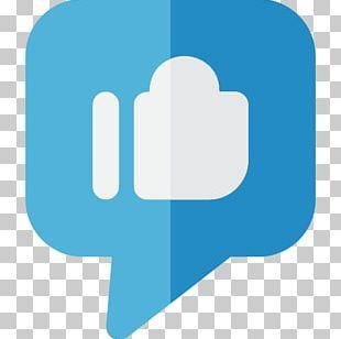 Communication Computer Icons Conversation Font PNG