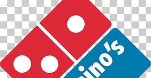 Domino's Pizza Enterprises Pizza Hut Logo PNG