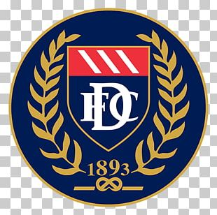 Dundee F.C. Dundee United F.C. Ross County F.C. St Johnstone F.C. PNG