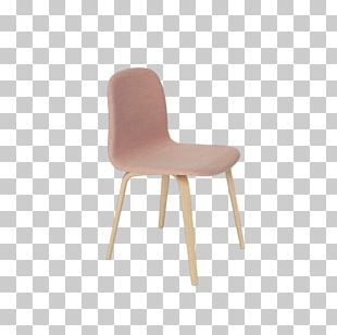 Eames Lounge Chair Table Dining Room Folding Chair PNG