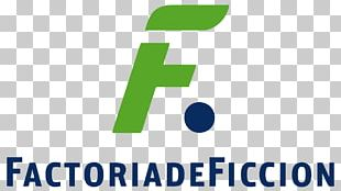 Logo Factoría De Ficción Mediaset España Comunicación Television Channel PNG