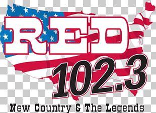 Logo Illustration Brand Banner PNG