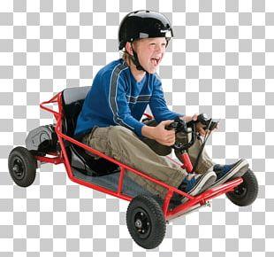 Razor 25143540 Kids Youth Single Rider Electric Car Go Kart Dune Buggy Razor 25143540 Kids Youth Single Rider Electric Car Go Kart Dune Buggy Electric Vehicle Go-kart PNG