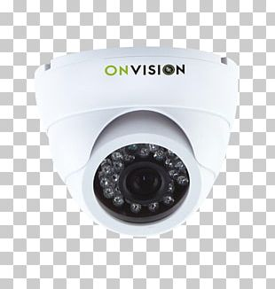 Video Cameras Closed-circuit Television IP Camera Analog High Definition PNG