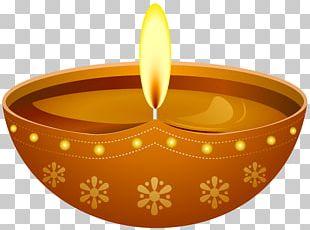 Diwali Anoopam Mission PNG
