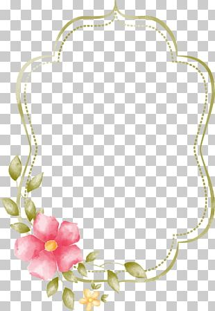 Flower Floral Design Clothing Accessories Jewellery PNG