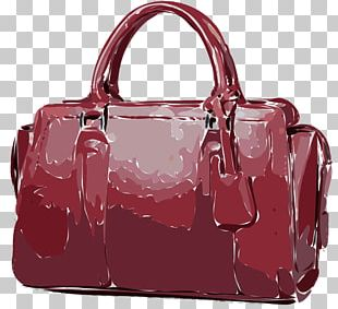 Handbag Leather Tote Bag Clothing Accessories PNG