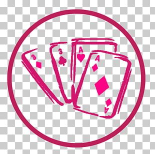 Playing Card Computer Icons Graphics PNG
