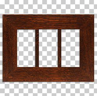 Window Frames Mat Wall The Home Depot PNG