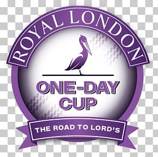 2017 Royal London One-Day Cup 2018 Royal London One-Day Cup Lord's 2017 County Championship PNG
