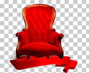 Table Chair Couch Furniture PNG