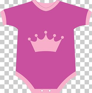 Baby & Toddler One-Pieces Infant Clothing PNG