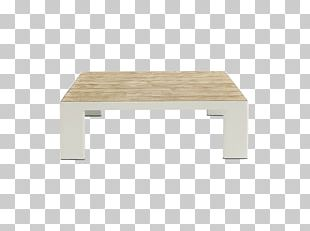 Coffee Tables Foot Rests Furniture Chair PNG