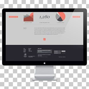 Video Oeno(ee-no)Vaults Design User Experience Service PNG