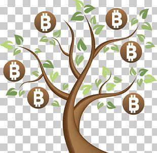 Bitcoin Cash Cryptocurrency Exchange Money PNG