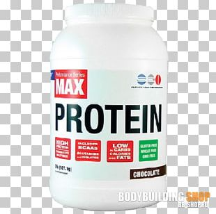Dietary Supplement Whey Protein Bodybuilding Supplement Nutrition PNG