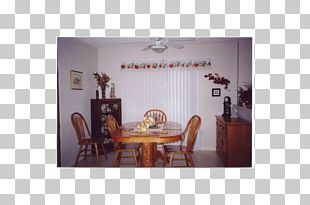 Dining Room Interior Design Services Property Chair Angle PNG