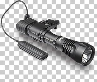 Light Optics Helium–neon Laser STEINER-OPTIK GmbH PNG