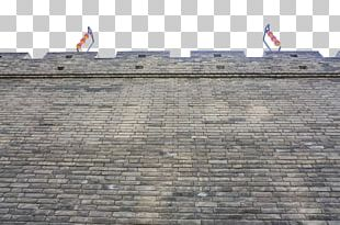 Wall Brick Cement PNG