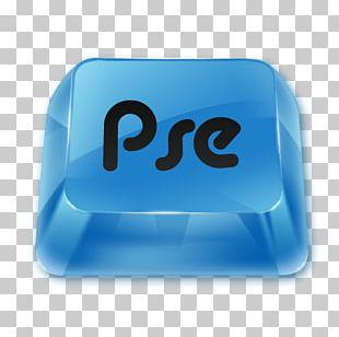 Adobe Photoshop Elements 7 Photoshop Elements 14 : Der Praktische Einstieg Computer Icons PNG